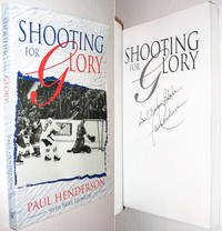 Shooting for Glory SIGNED