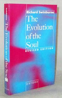 The Evolution of the Soul (Revised Edition)