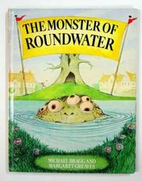 The Monster of Roundwater