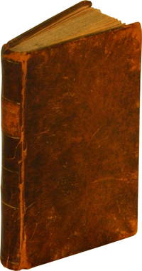 essays written by benjamin franklin Note: when first issued, the library of america edition of franklin's writings was collected in one large volume later, it was published as two separate volumes the library of america is.