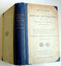 image of An Account of the Roman Antiquities Preserved in the Museum at Chesters Northumberland