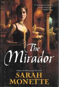 The Mirador