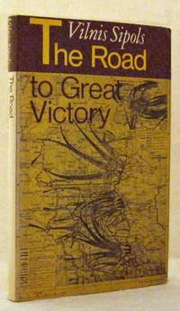 The Road to Great Victory