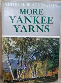image of More Yankee Yarns