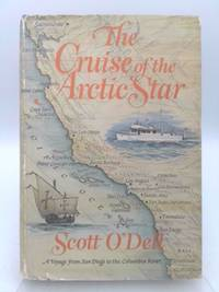 image of The Cruise of the Arctic Star