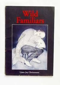 Wild Familiars