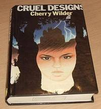 Cruel Designs
