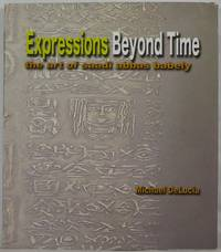 Expressions Beyond Time: The Art of Saadi Abbas Babely