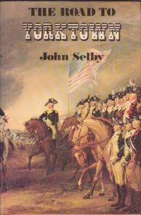 image of The Road to Yorktown