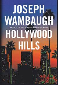 image of Hollywood Hills: A Novel
