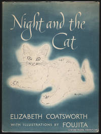 Night and the Cat.