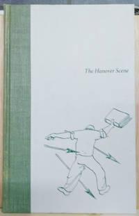 The Hanover Scene