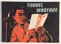 Tunnel warfare