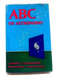 A B C of Astronomy