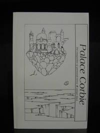 Palace Corbie