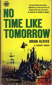 No Time Like Tomorrow