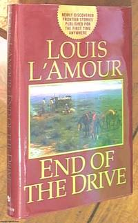 End of the Drive