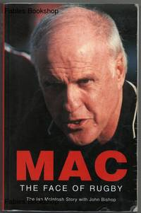 MAC. by  John  Ian and Bishop - Paperback - from Fables Bookshop and Biblio.com