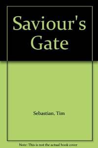Saviour's Gate