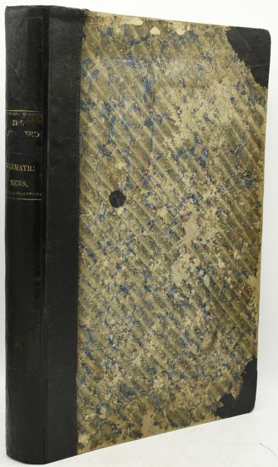 London: Thomas Fox, 1876. Hard Cover. Very Good binding. This is indeed a