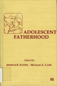 image of Adolescent Fatherhood