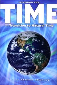 image of Time and the Transition to Natural Time 17 Explorer Race