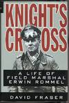 Knight\'s Cross