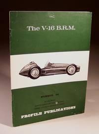 The V-16 B.R.M.
