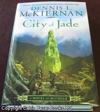 City of Jade.