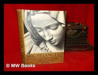 image of Michelangelo : paintings, sculptures, architecture / by Ludwig Goldscheider