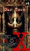 Our town: a novelization (X Files)