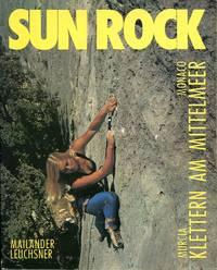 image of Sun Rock - Klettern am Mittelmeer