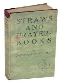 Straws and Prayer-Books - Dizain des Diversions