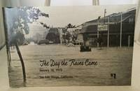 The Day The Rains Came January 18, 1973