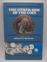 image of The Other Side of the Coin