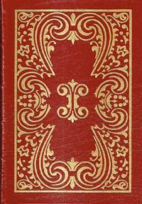The Tales of Guy de Maupassant by  Guy De Maupassant - Limited Edition. First Printing - 1977 - from Round Table Books, LLC and Biblio.com