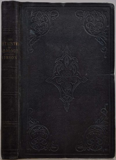 London: Smith, Elder, & Co., 1840. Book. Very good+ condition. Hardcover. First Edition. Octavo (8vo...