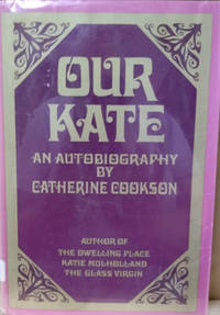 image of Our Kate:  An Autobiography