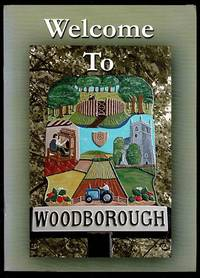 image of Welcome to Woodborough