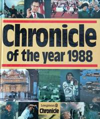 Chronicle of the Year 1988