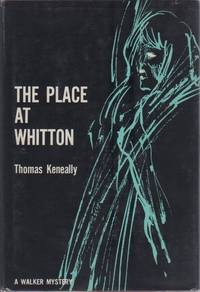 The Place at Whitton