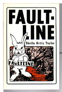 FAULTLINE.