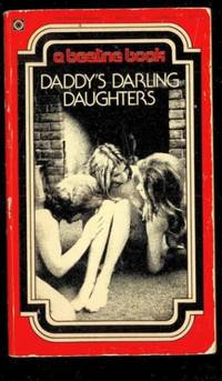 Daddy's Darling Daughters   LL-183