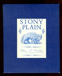 image of STONY PLAIN.