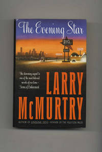 image of The Evening Star  - 1st Edition/1st Printing
