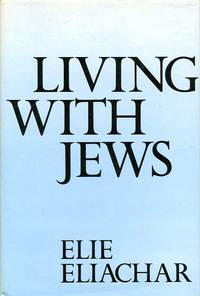 image of Living with Jews