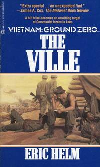 The Ville (Vietnam Ground Zero)