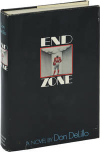 image of End Zone (First Edition)