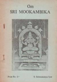 Om SRI MOOKAMBIKA