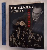The Imagery Of Chess Revisited